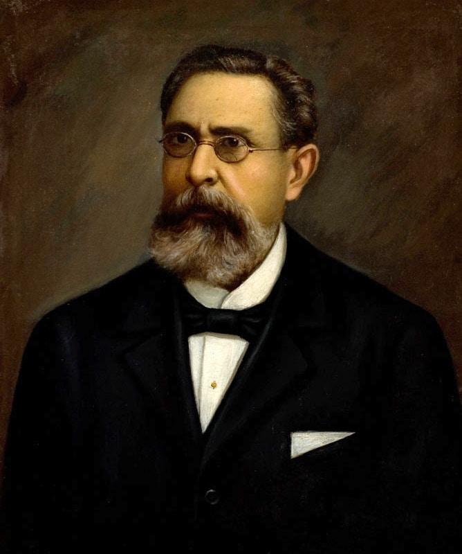 Emilio Estrada