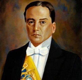 Descubre todo sobre Isidro Ayora, quién fue en la nación de Ecuador
