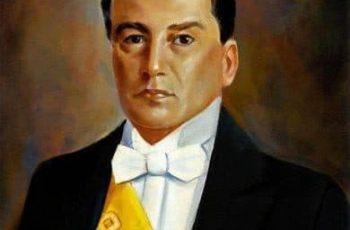 Isidro Ayora