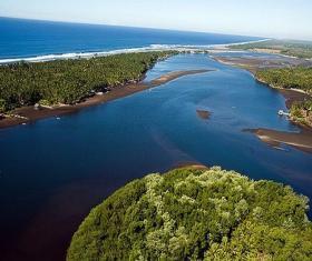Aprende todo sobre Moyuta, su sede, playas y mucho más