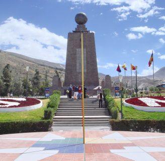 Provincia de Pichincha: Historia, límites, cantones y más