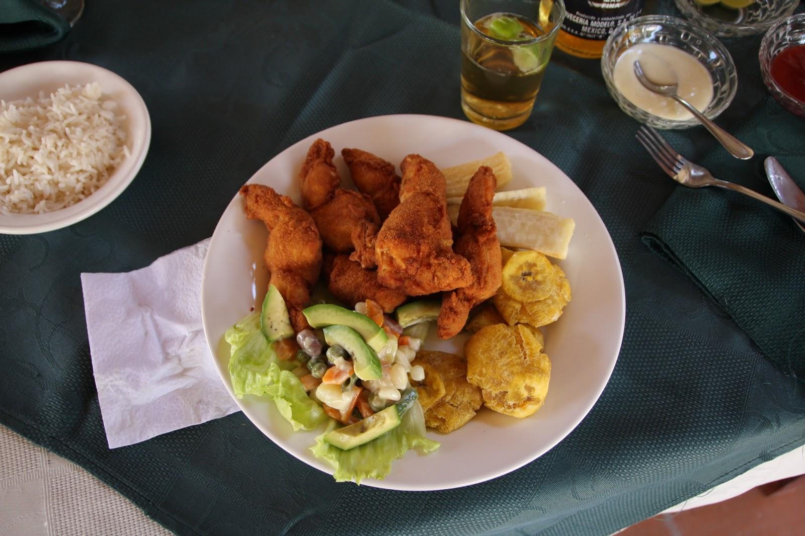 Zamora Chinchipe