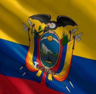 ¿Conoces la Historia del Escudo del Ecuador? Descubrela aquí