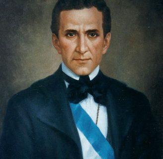 José Joaquín de Olmedo: Biografía, Investigaciones, Estudios y más
