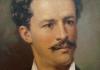 Juan Montalvo: Biografia, Obras, Frases y más