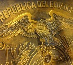 Aprende todo sobre el nacimiento de la República del Ecuador