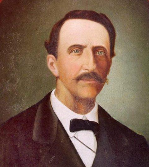Antonio Neumane