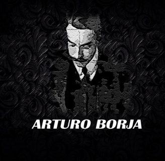Arturo Borja: Biografía, Poemas, Obras y más
