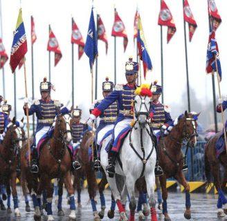 Batalla de Tarqui: Historia, Personajes, Poemas y más