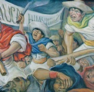 Huasipungo: ¿Qué es?, Historia, Significado y más