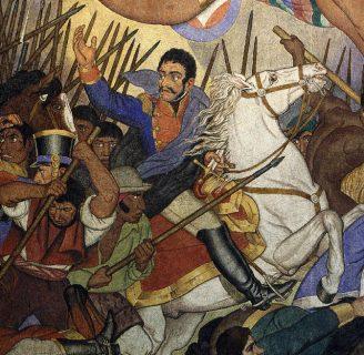 La Batalla de Pichincha: Historia, Consecuencias y mucho más