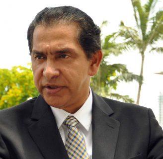 Lucio Gutiérrez: Biografía, Obras y más