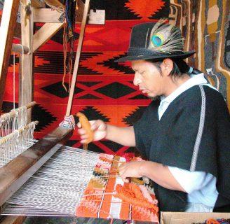 Salasacas: Ubicación, vestimentas, costumbres y más