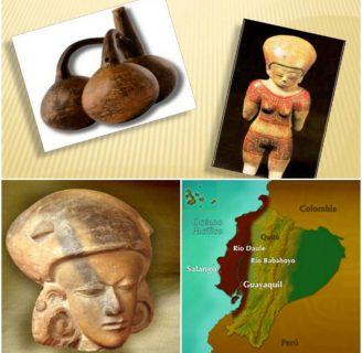 Cultura Chorrera: Historia, Características, Costumbres y más