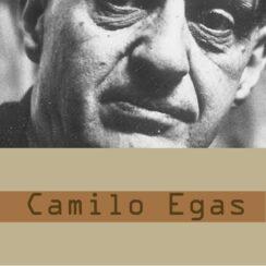 Camilo Egas