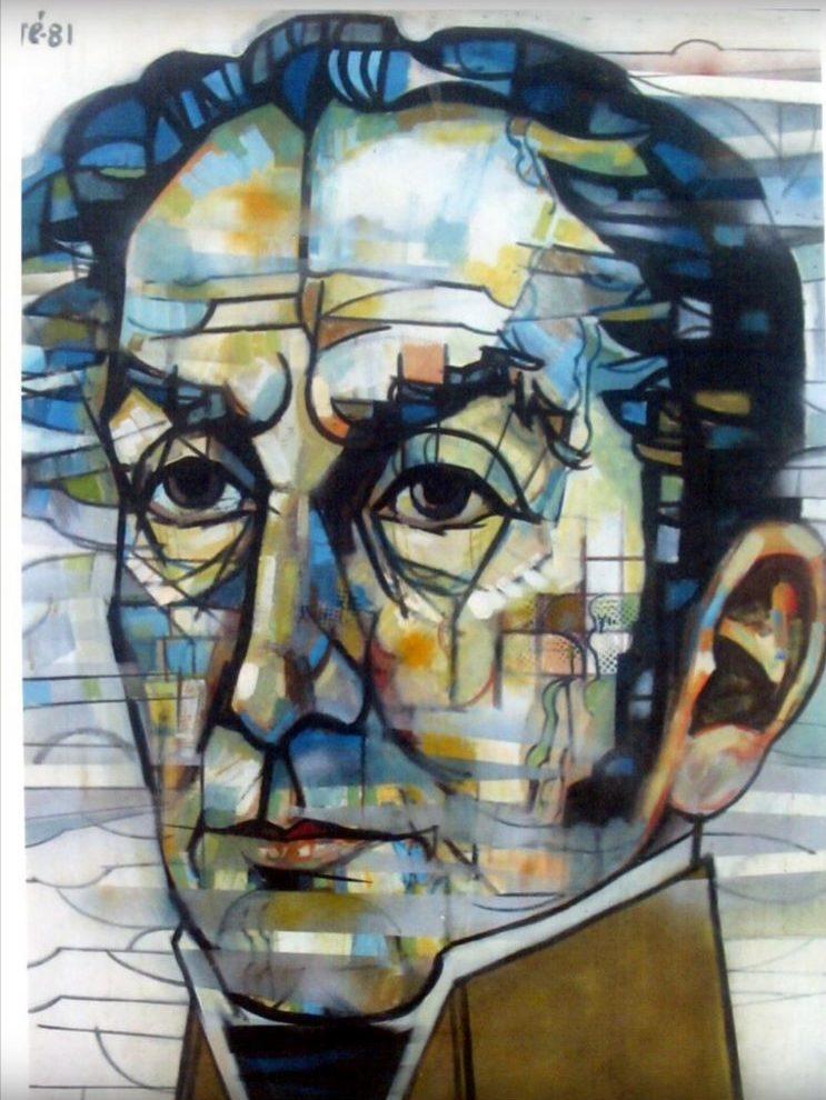 Humberto More