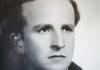 Julio Zaldumbide: Biografía, obras, poemas y más
