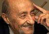 Jorge Enrique Adoum: Biografía, Poemas, Obras y más