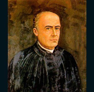 Juan de Velasco: Biografía, Padre, Obras, y mucho más