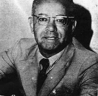 Adalberto Ortiz: Biografía, Obras, Poemas y más