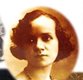 Matilde Hidalgo de Procel: Biografía, Obras, Película y más