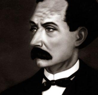 Miguel Riofrío: Biografia, Obra, la Emancipada y mas