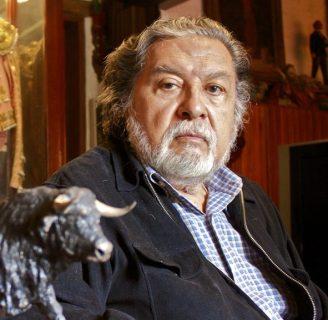 Oswaldo Viteri: Biografía, Obras, Pinturas y más