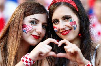 conoce la Cultura Croata