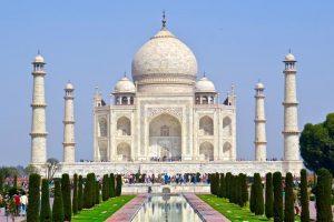 conoce todo sobre Cultura de la India