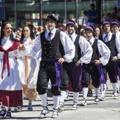 Cultura de Andorra