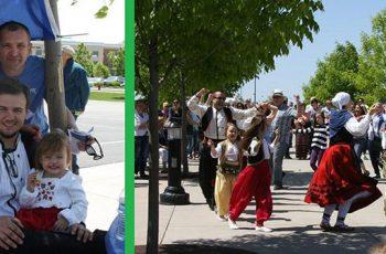 Cultura de Bosnia 2