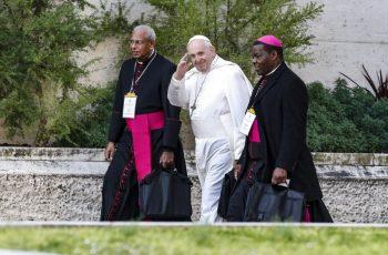 Cultura de Ciudad del Vaticano