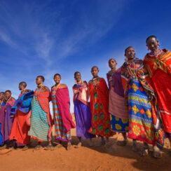 Cultura de Comoras
